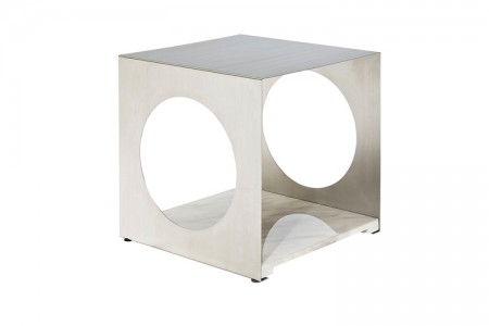 Veo Side Table