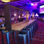 WEC 2016 MPI Lux Lounge EFR Edison communal table 2