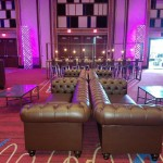 WEC 2016 MPI Lux Lounge EFR chesterfield banquette 1