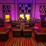 WEC 2016 MPI Lux Lounge EFR chesterfield banquette 2