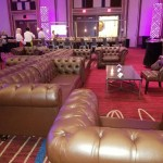 WEC 2016 MPI Lux Lounge EFR chesterfield banquette 3
