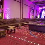 WEC 2016 MPI Lux Lounge EFR chesterfield sofa (1)