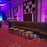WEC 2016 MPI Lux Lounge EFR chesterfield sofa (2)