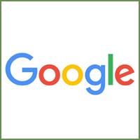 Google, Private Event June 2016