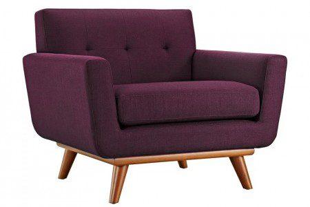 vogue-chair-maroon-mid-century-luxury-event-furniture-rental-1