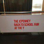 JC penny back to school far Lux Lounge (1)