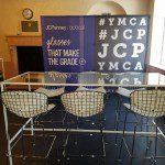 JC penny back to school far Lux Lounge (5)