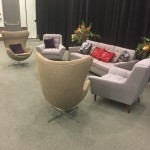KCON LA 2016 Lux Lounge VIP (3)