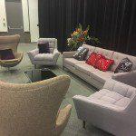 KCON LA 2016 Lux Lounge VIP (5)