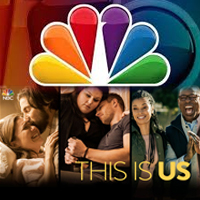This is Us, NBC August 2016