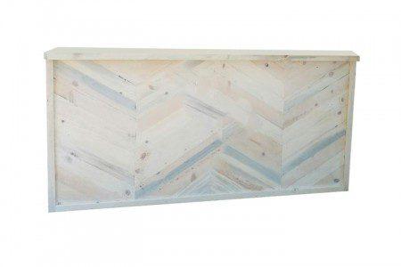 herringbone-wash-bar2_720