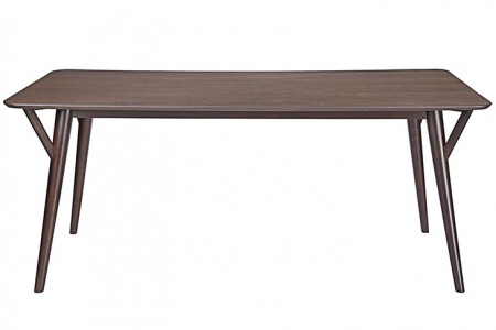 kender-dining-table