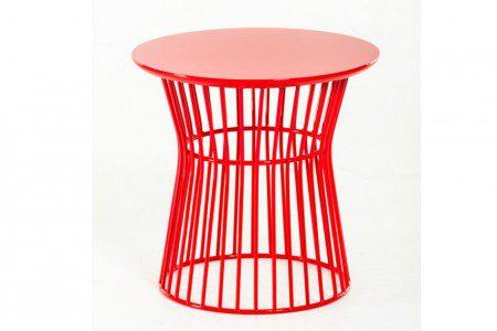 libo-side-table