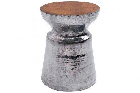morocco-silver