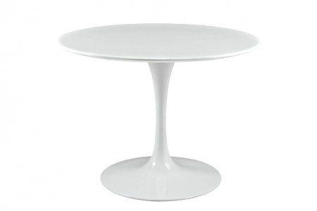 tulip-40_-round-dining-table
