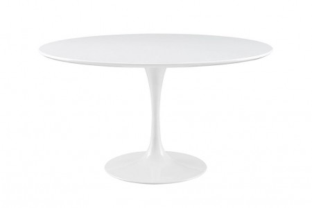 tulip-54_-round-dining-table