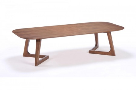Wing Coffee Table1