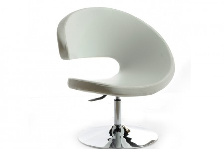 astro-chair-white