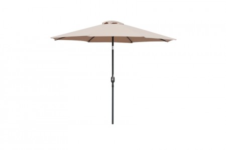 bali-umbrella-skin