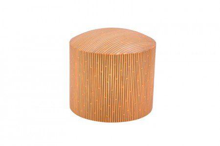 branch-illuminated-stool