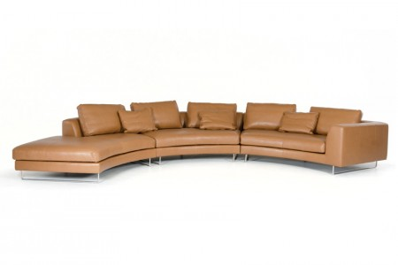 delvine-sectional-sofa