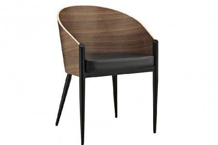 detola-chair