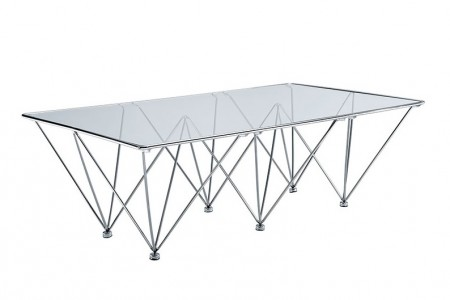 electra-coffee-table
