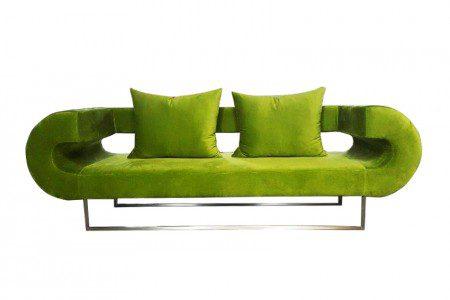 elroy-sofa