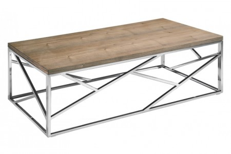 geo-wood-coffee-table