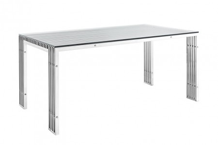 highrise-dining-table