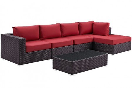 hillside-patio-set-5-piece