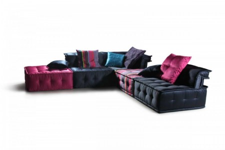 moroccan-sectional