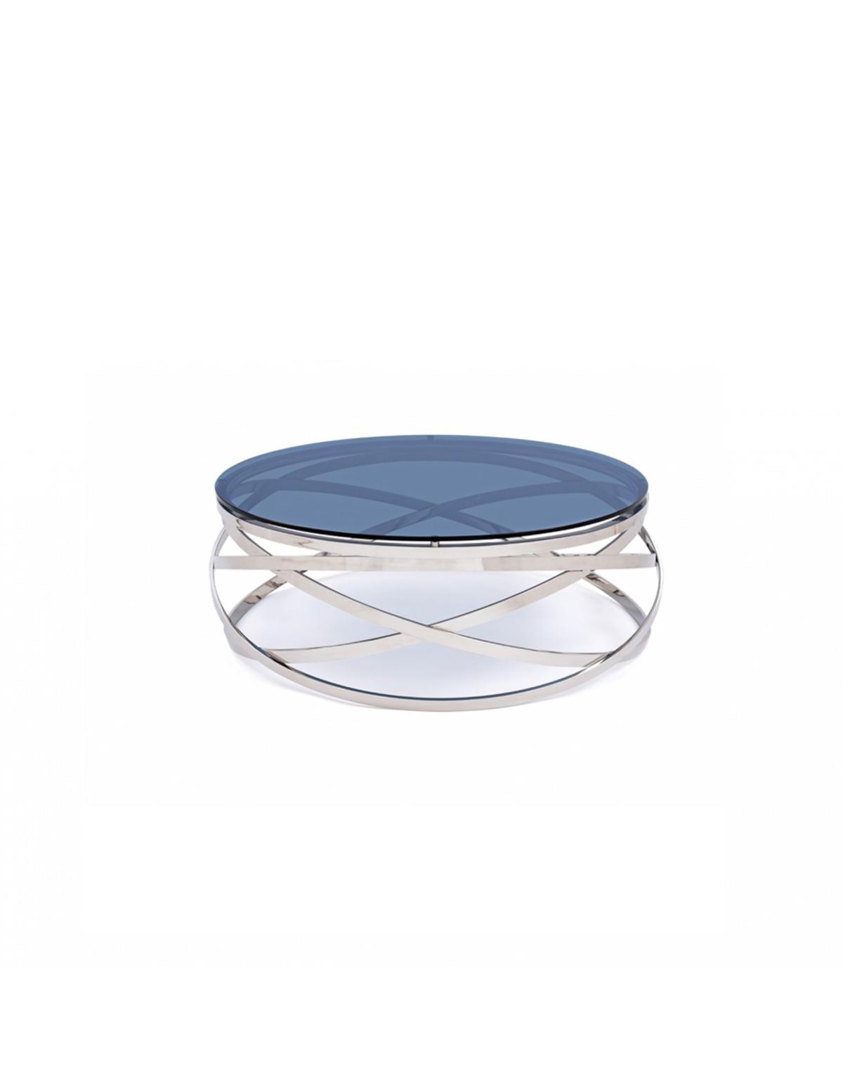 Orbit Coffee Table Lux Lounge EFR - Orbit coffee table
