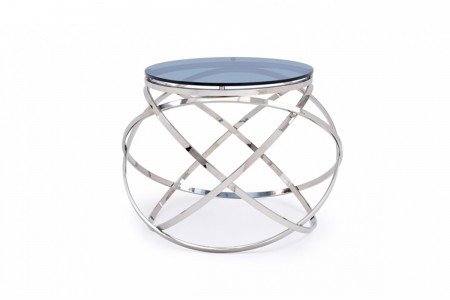 orbit-side-table