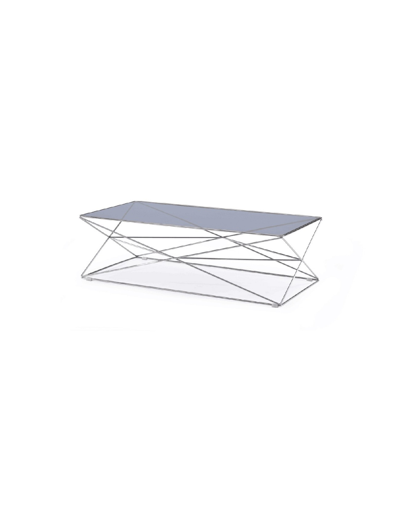 Ghost Dining Table Lux Lounge EFR 888 247 4411