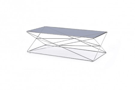 triangoli-coffee-table