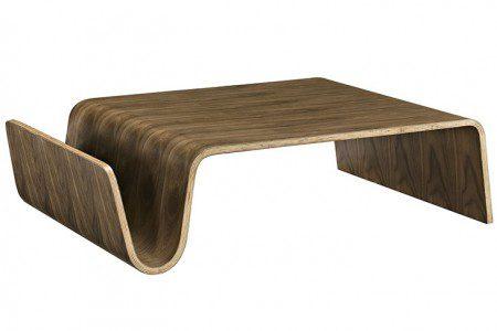 winni-coffee-table