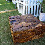 woodchucktable-img