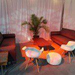 desert-trip-concert-lux-lounge-efr-6