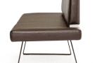 emerson-bench-luxury-event-furniture-rental-1