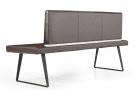 emerson-bench-luxury-event-furniture-rental-2