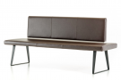 emerson-bench-luxury-event-furniture-rental-3