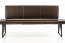 emerson-bench-luxury-event-furniture-rental-4