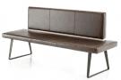 emerson-bench-luxury-event-furniture-rental-5