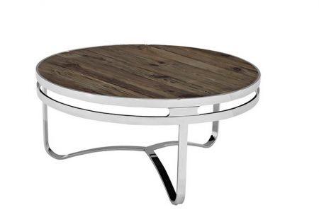 opulas coffee table
