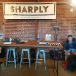 pop-up-shop-sharply-lux-lounge-efr-1