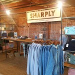 pop-up-shop-sharply-lux-lounge-efr-2