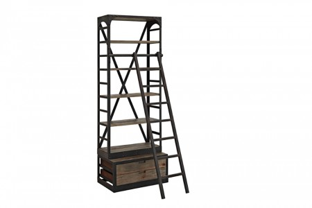 4-revolution-back-bar-with-ladder