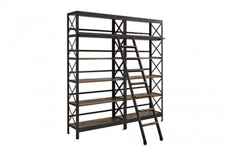 8-revolution-back-bar-with-ladder