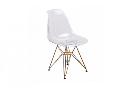 avenue-chair-clear-with-gold-legs